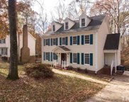 8225 Clear Brook Drive, Raleigh image