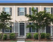 13825 Hill Unit #13825, Huntersville image