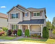 16931 166th Place SE, Renton image