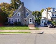 14 Homewood Rd, Boston image