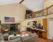 3336  Sly Park Road, Pollock Pines image