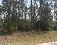19 Peninsula Ln, Palm Coast image