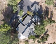 850 Flynn Heights Dr, San Marcos image