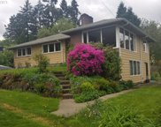 11245 SW 90TH  AVE, Tigard image