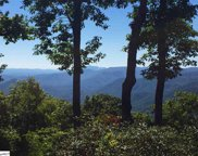 114 Peaceful Night Trail, Travelers Rest image