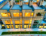 2467 S College St Unit C, Seattle image
