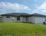 1415 Nw Embers  Terrace, Cape Coral image