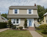 42 MONTCLAIR AVE, Nutley Twp. image