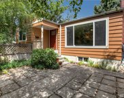 336 NW 46th St, Seattle image