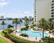 300 SE 5th Avenue Unit #4110, Boca Raton image
