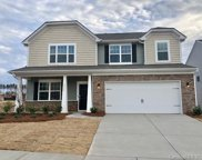 5530  Pine Barrens Lane Unit #128, Lancaster image