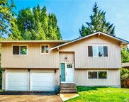 105 S 357th St, Federal Way image