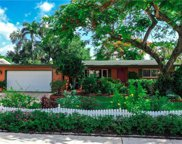 1353 Morningside DR, Fort Myers image