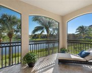 9238 Tesoro Ln Unit 202, Naples image