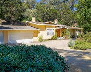 1166 Josselyn Canyon Rd, Monterey image