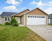12424 W Meadow, Airway Heights image