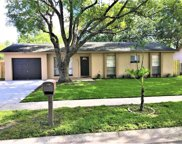 10111 Moultree Court, Orlando image