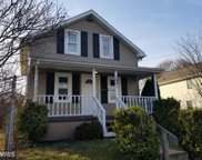 1021 FLORIDA AVENUE, Hagerstown image