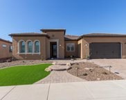 36834 N Stoneware Drive, Queen Creek image