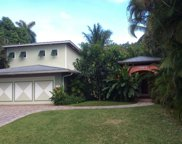 1504 SW 5th Court, Fort Lauderdale image