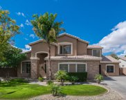 1722 S Los Altos Drive, Chandler image