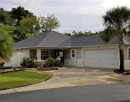 2376 Inwood Place, The Villages image