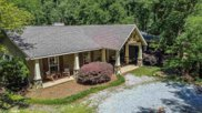 7878 Pale Moon Ct, Fairhope image