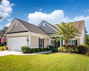 2266 Hartwell  Lane, Indian Land image