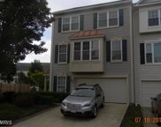 43782 BROOKLINE TERRACE, Ashburn image