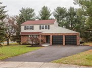 15 Miner Circle, Collegeville image