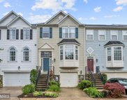 4822 WALTONSHIRE CIRCLE, Olney image