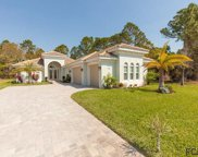 103 Emerald Lake Drive, Palm Coast image