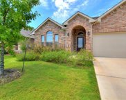 1101 Fountain Grass Way, Georgetown image