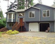 19310 65th St E, Bonney Lake image