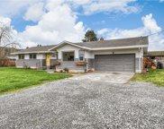 208 Tacoma Avenue NW, Orting image