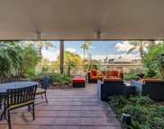 7167 E Rancho Vista Drive Unit #2007, Scottsdale image