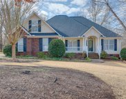 125 John Lancaster Road, Spartanburg image