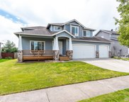 6918 282nd Place NW, Stanwood image