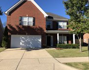 4058 Locerbie Cir, Spring Hill image