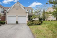 5242 Blue Sky, South Whitehall Township image
