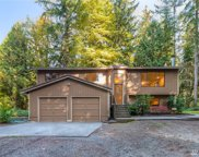 21605 78th Ave SE, Woodinville image