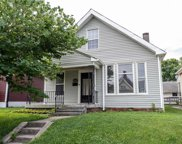 715 Orange  Street, Indianapolis image