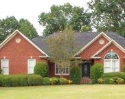 6355 Mountainview Circle, Gardendale image