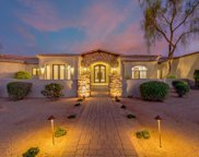 9201 E Sierra Pinta Drive, Scottsdale image