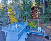 14578 South Shore Drive, Truckee image