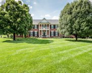 1016 Saint Georges Way, Franklin image