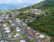 45-138 Namoku Street, Kaneohe image