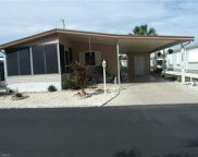 7261 Drum DR, St. James City image