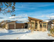 599 N Red Mountain Ct (Lot 210) Unit 210, Heber City image