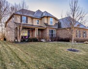 17192 Bright Moon  Drive, Noblesville image